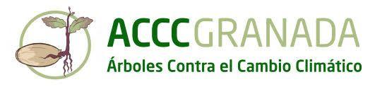 ACCC Granada